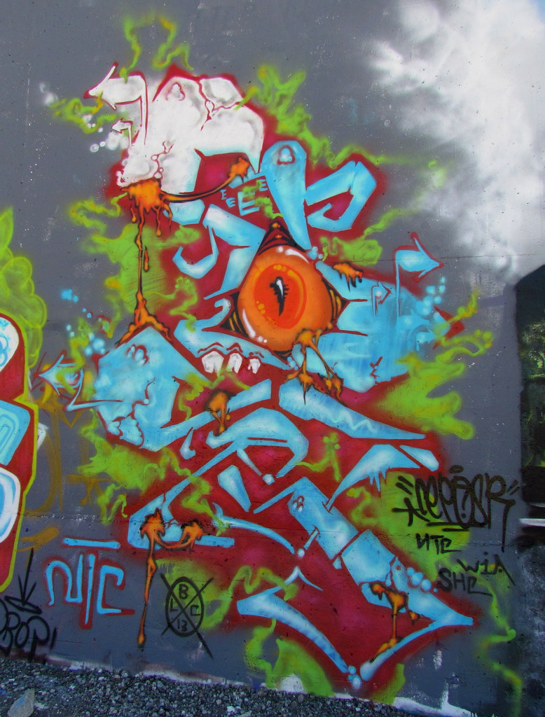 saint-louis-graffiti-31