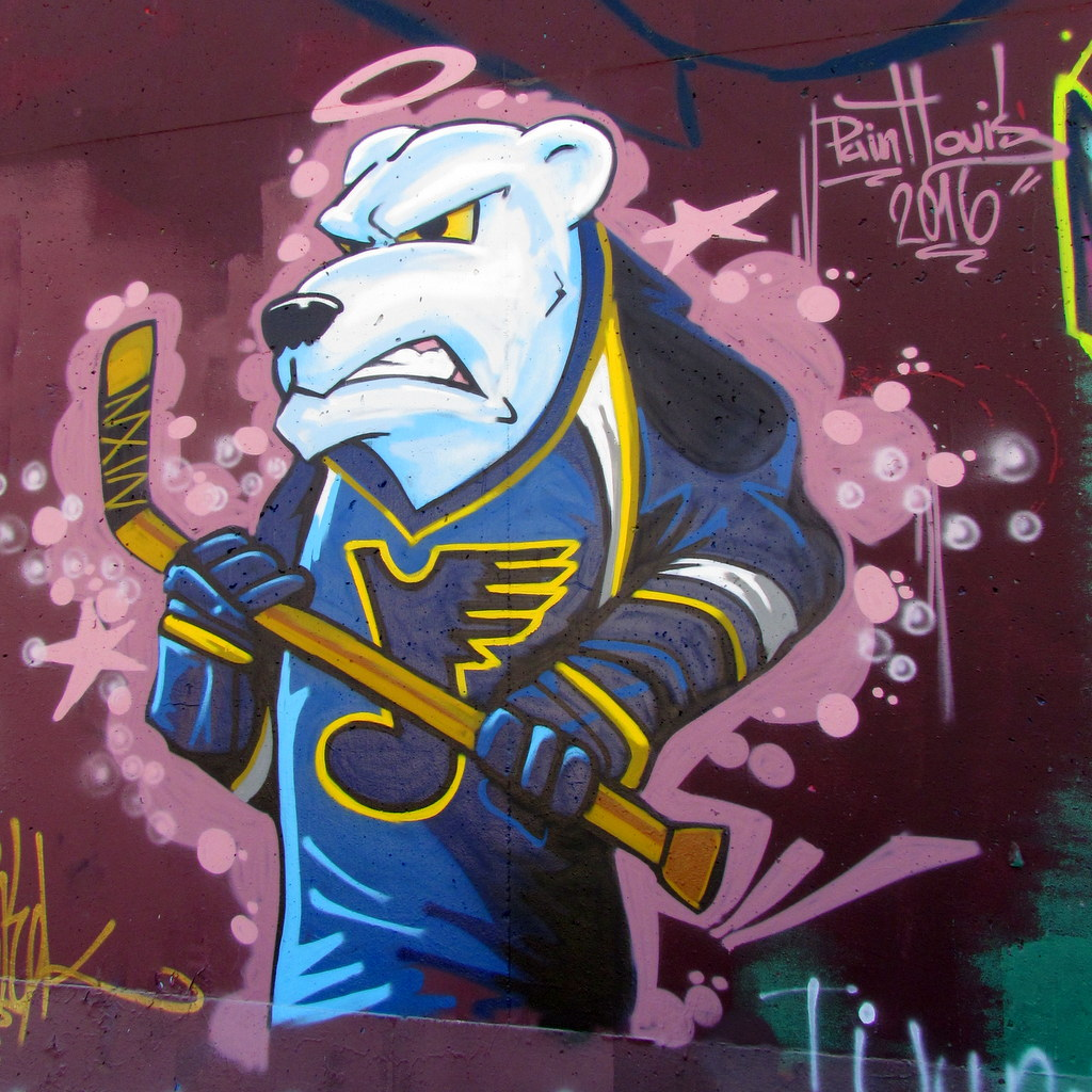 saint-louis-graffiti-37