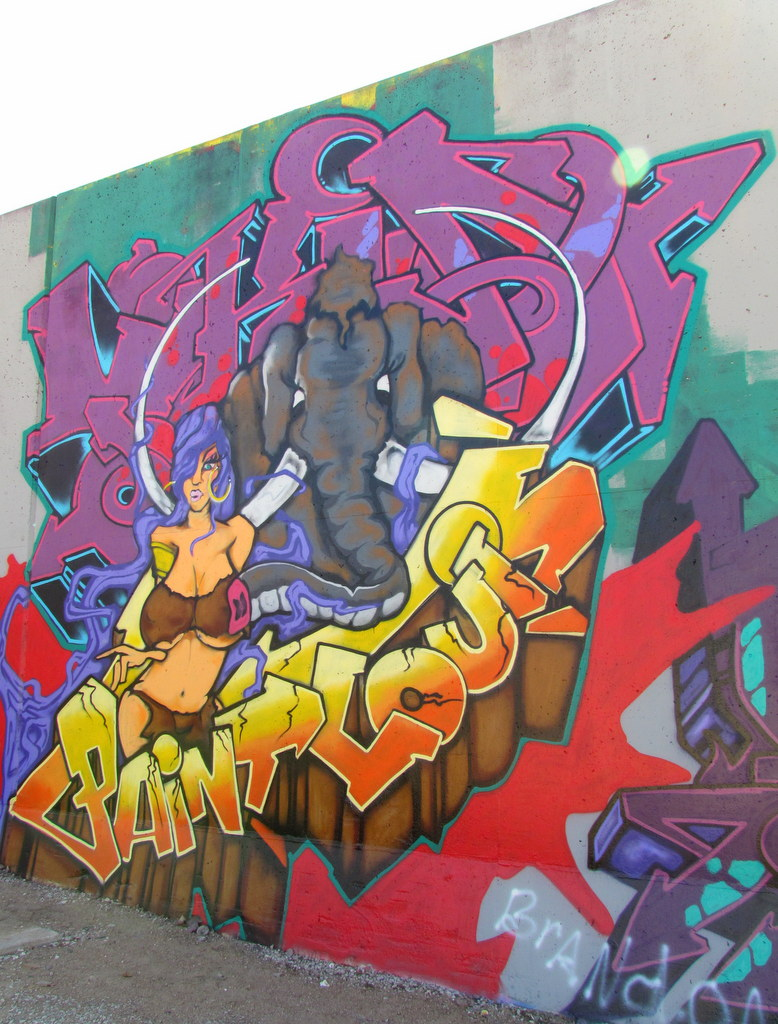 saint-louis-graffiti-39