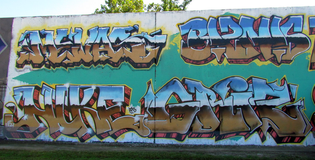 saint-louis-graffiti-41