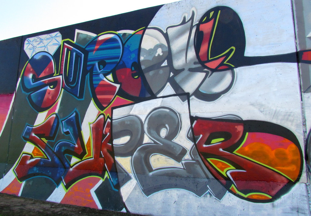 saint-louis-graffiti-42