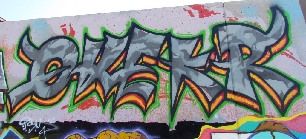 saint-louis-graffiti-45