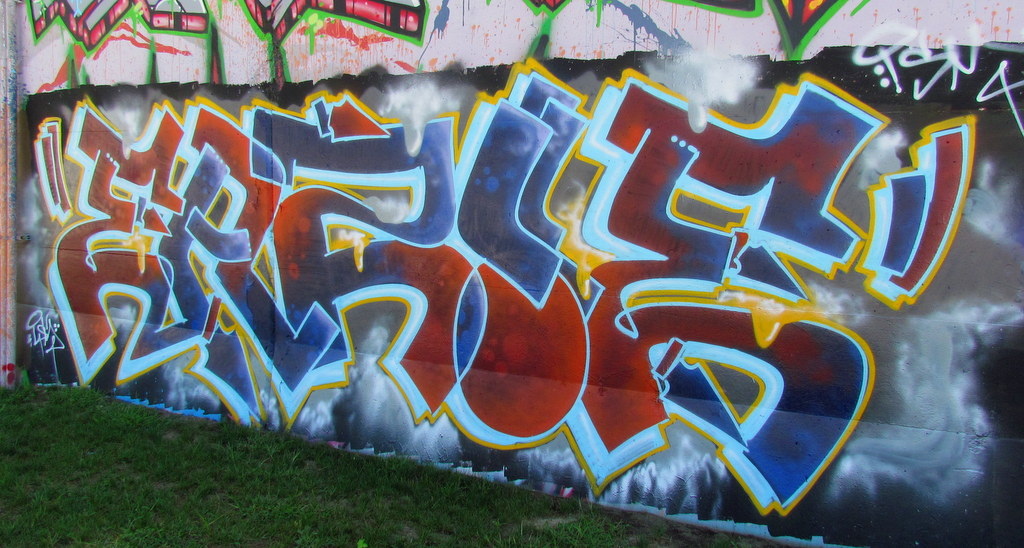saint-louis-graffiti-47