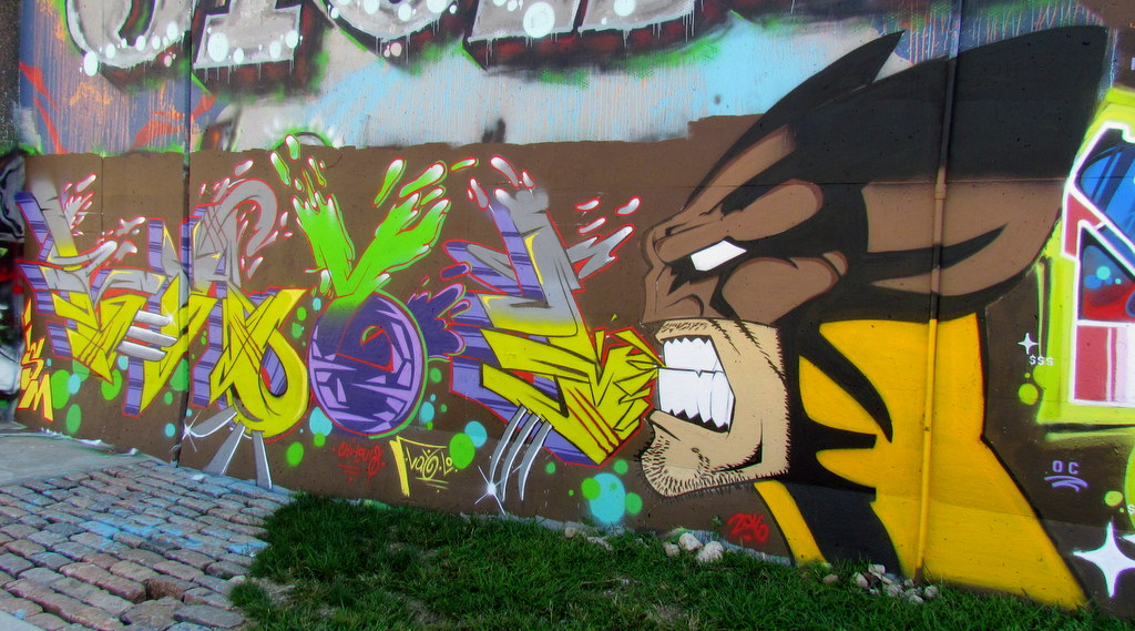 saint-louis-graffiti-51