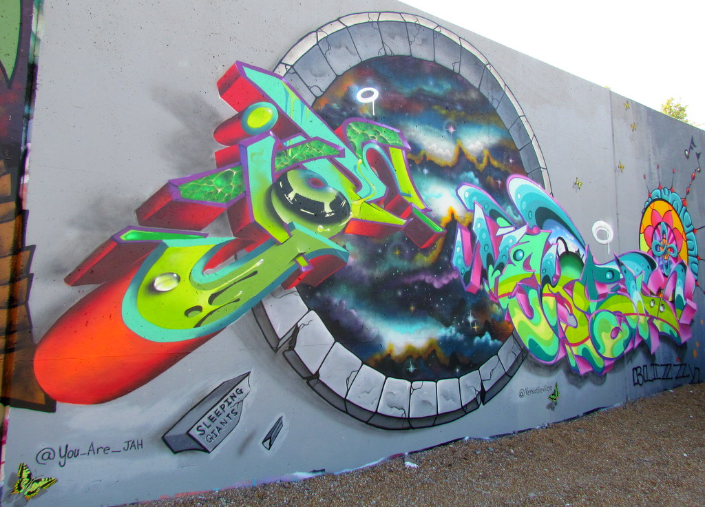 saint-louis-graffiti-53