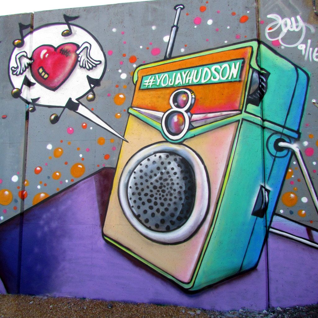 saint-louis-graffiti-58