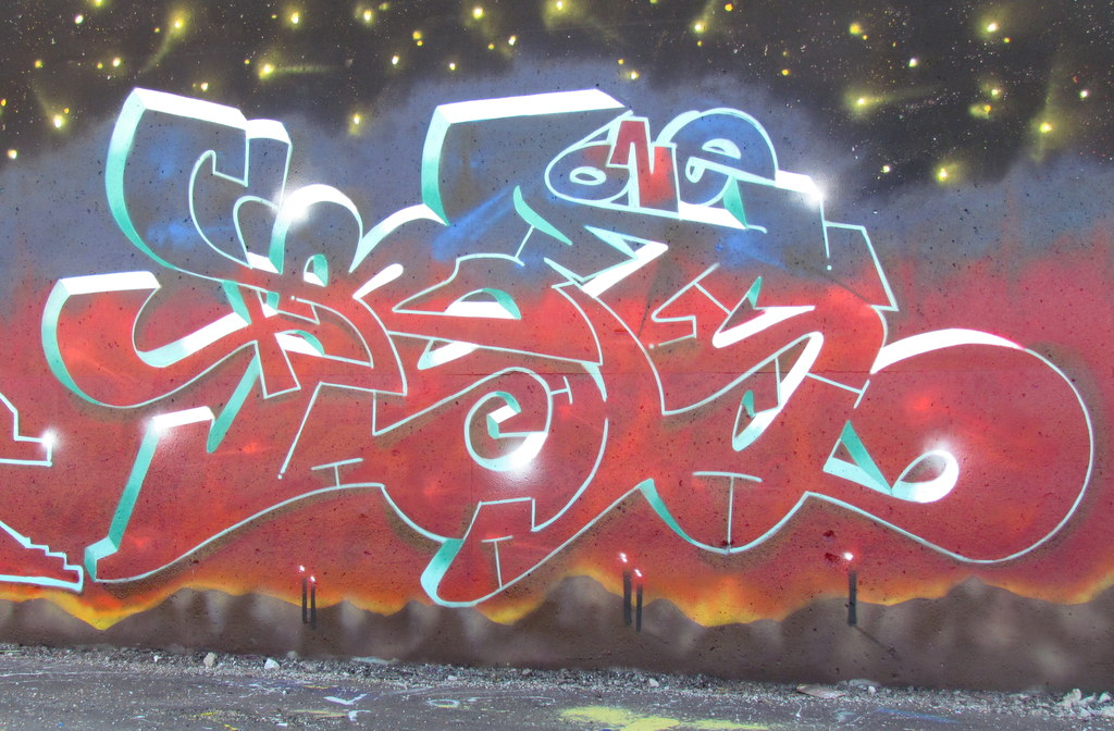 saint-louis-graffiti-62
