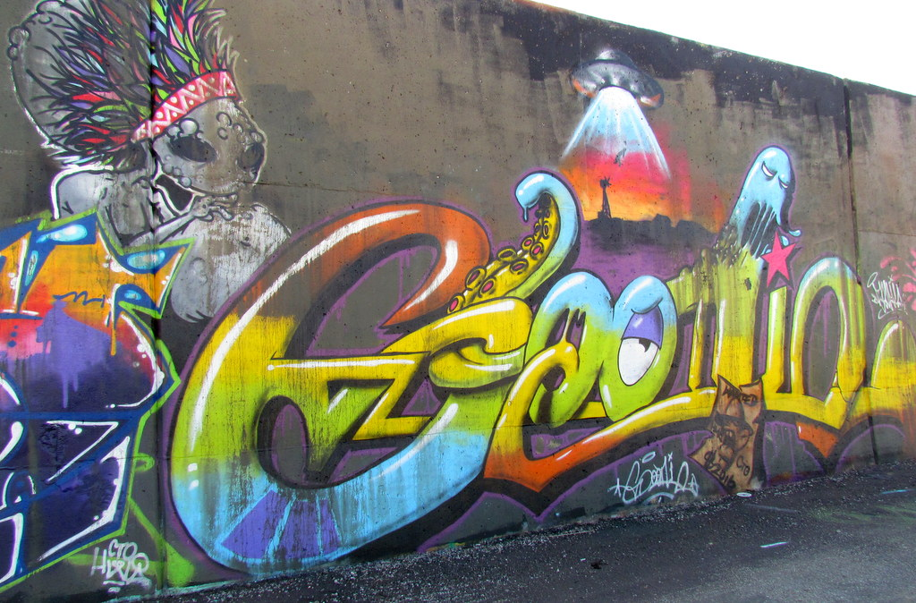 saint-louis-graffiti-68