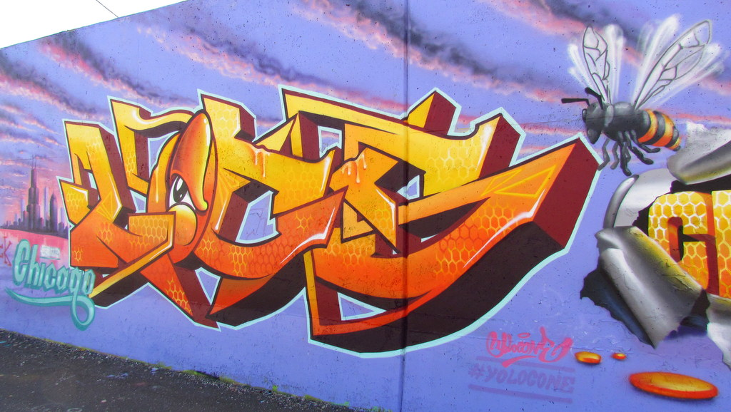saint-louis-graffiti-73