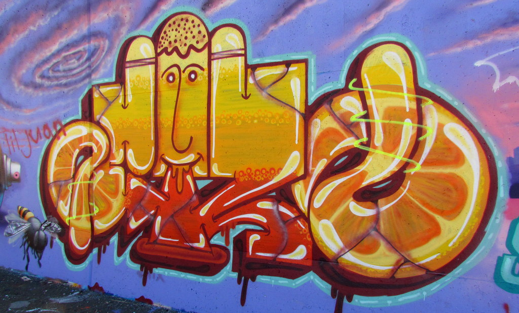 saint-louis-graffiti-76
