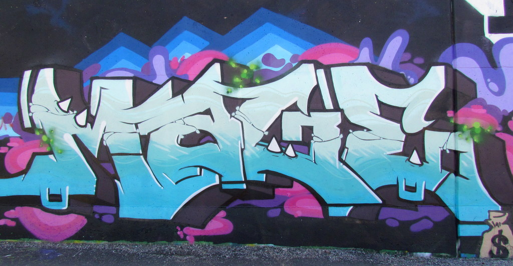 saint-louis-graffiti-81