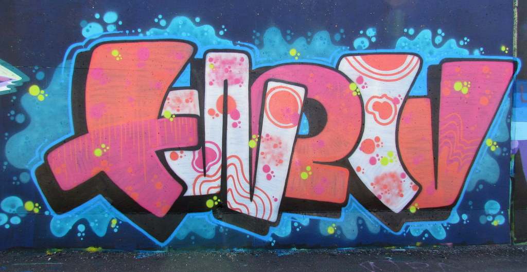 saint-louis-graffiti-82