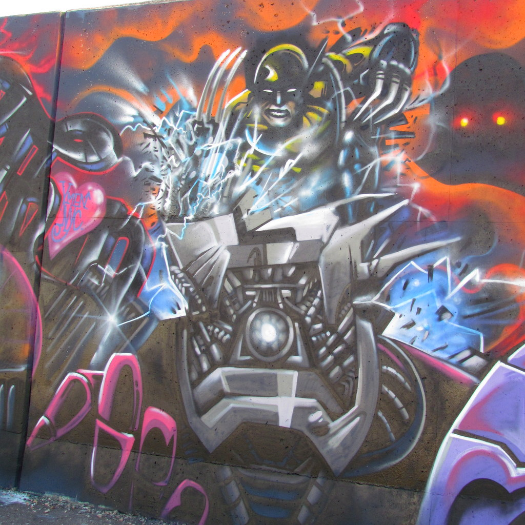 saint-louis-graffiti-92