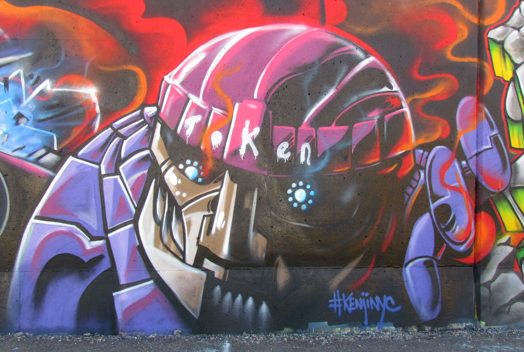 saint-louis-graffiti-93