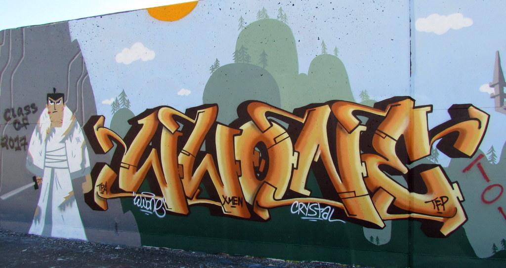 saint-louis-graffiti-99